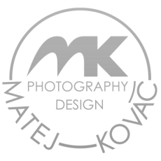 MATEJ KOVAC PHOTOGRAPHY & DESIGN